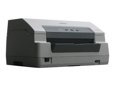 Imprimante matricielle PLQ-22CSM-HUB