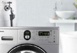 machine laver automatique 6kg blanc. Black Bedroom Furniture Sets. Home Design Ideas