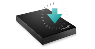 fonctionnalités expansion portable ext port 1