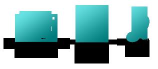 fonctionnalités expansion portable ext port 2