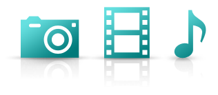 présentation expansion portable ext port 2