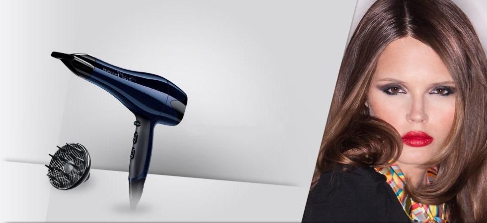 s che cheveux saphire remington ac5099. Black Bedroom Furniture Sets. Home Design Ideas