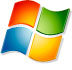 WINDOWS 7 PRO (FQC-00201)