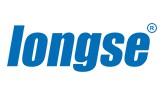 Longse