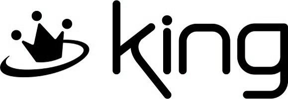 """Résultat de recherche d'images pour """"Mixeur Plongeant KING P958 / 200W"""""""