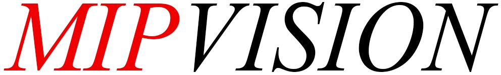 MIPVISION