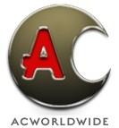acworldwide