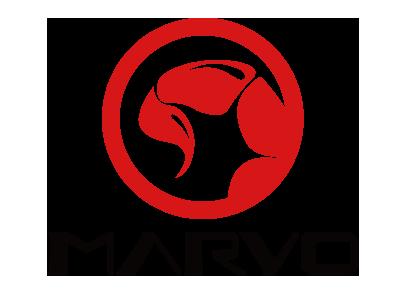 Marvo Gaming