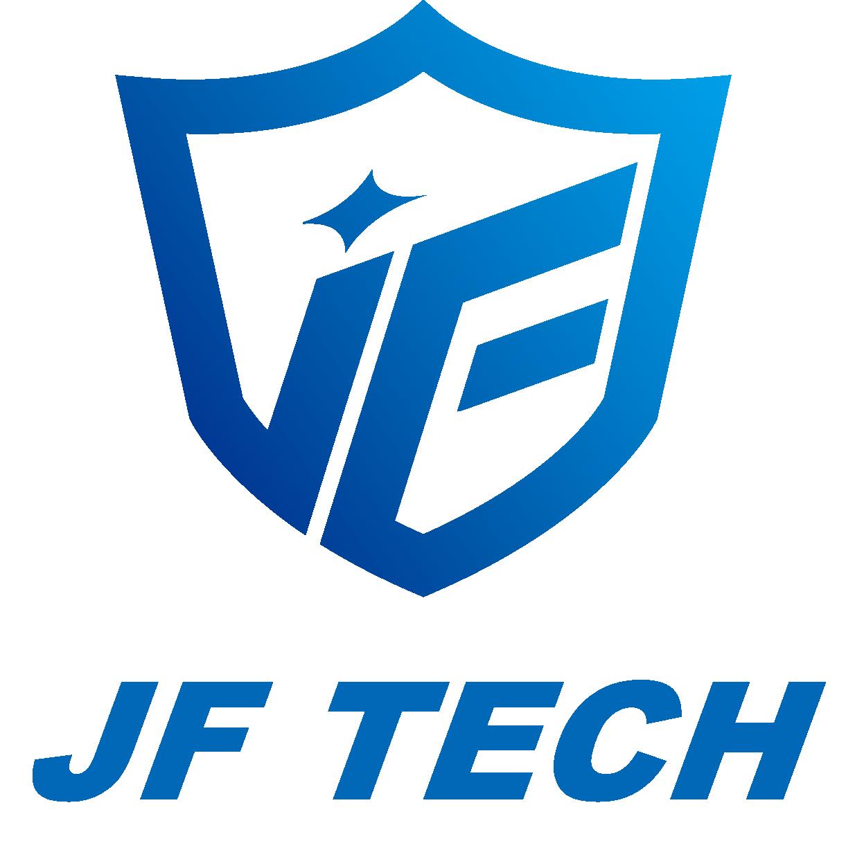 JFtech