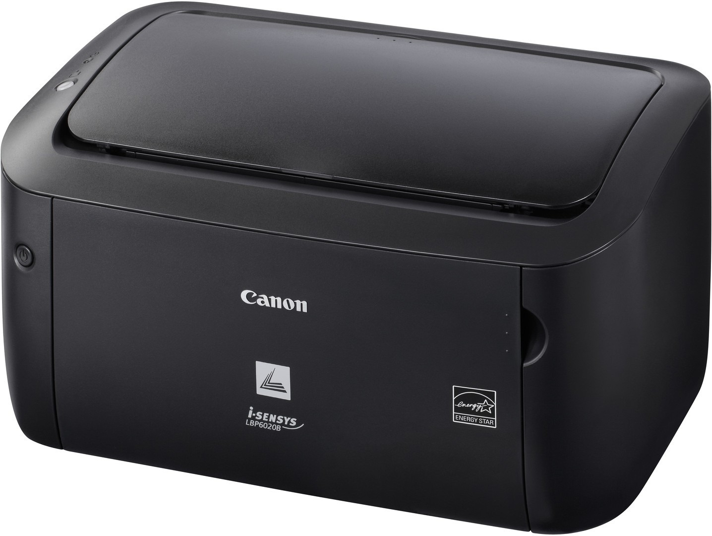 Canon I560 Driver Xp Download Free