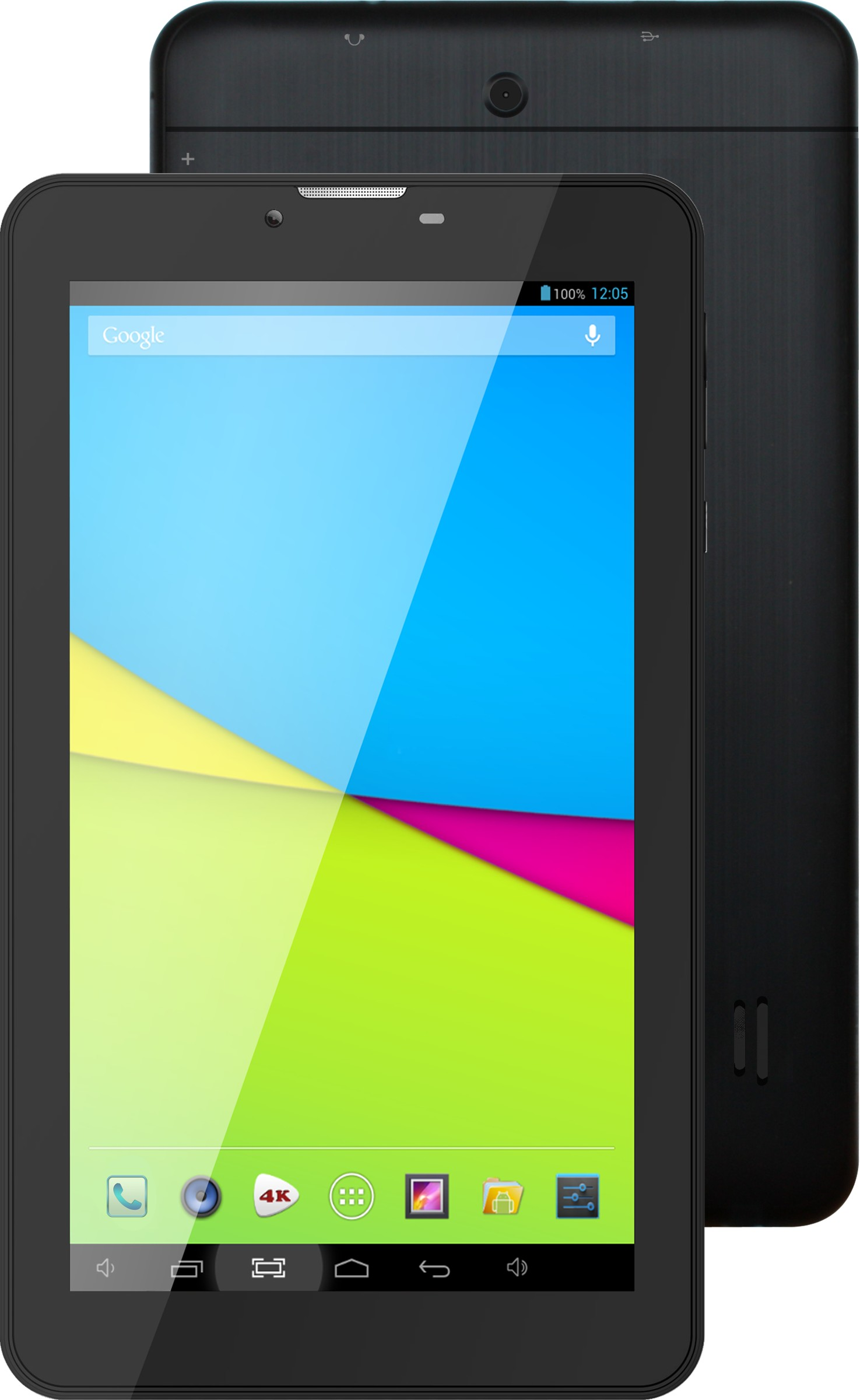 :PAID: firmware VEGA TAB-67-c583G 41436