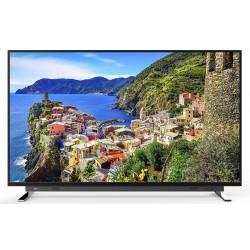 "Téléviseur Toshiba U7750 55"" Ultra HD 4K Smart TV Android / Wifi + SIM Orange Offerte (60 Go)"