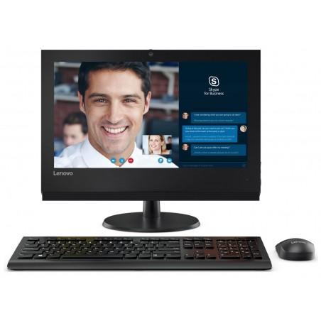 Pc de bureau Lenovo V310z All-In-One / i5 7è Gén / 8 Go