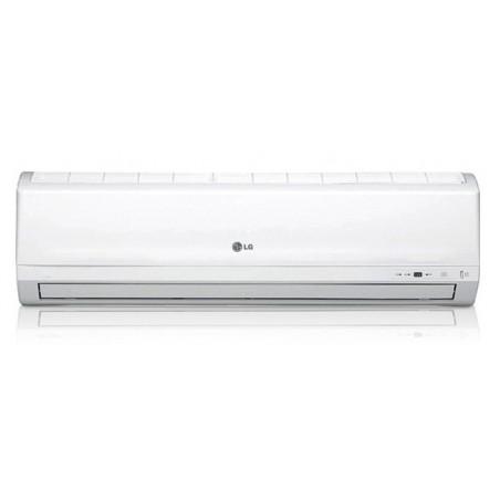 Climatiseur LG 9000 BTU Jet Cool / Chaud/Froid