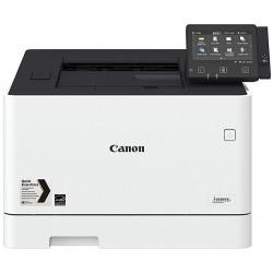 Imprimante Laser couleur Canon i-SENSYS LBP654Cx