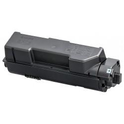 Toner Adaptable Kyocera TK-1160 / Noir
