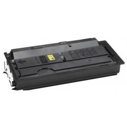 Toner Adaptable Kyocera TK-7205 / Noir