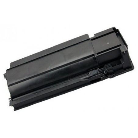 Toner Adaptable Sharp AR312 5726-5731