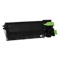 Toner Adaptable Sharp AR270 / Noir