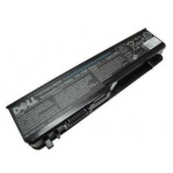 Batterie 6 cellules pour Pc...
