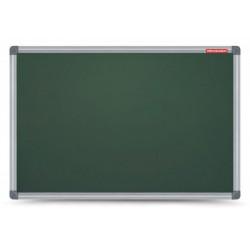 Tableau Vert Magnétique à...