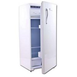 Réfrigérateur MontBlanc 230L / Blanc FB23