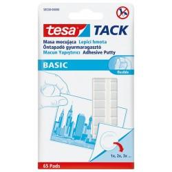 Mastic adhésif Tesa Tack Basic