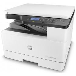 Imprimante Multifonction Laser Noir&Blanc HP LaserJet M436n