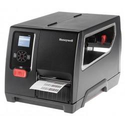 Imprimante d'étiquettes Honeywell PM42 203 DPI / Wifi