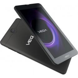 """Tablette VEGA TAB 77 / 7"""" / 3G / Noir"""