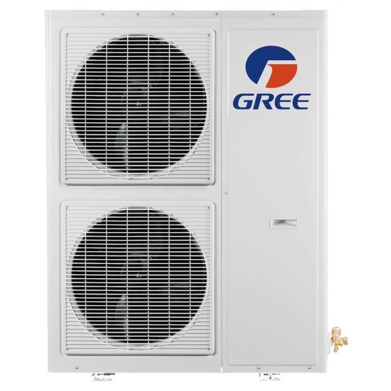 compressor Gree CL60GR-ONOF