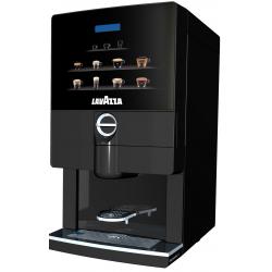 Machine à café à capsule Lavazza Magystra LB2600
