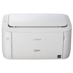 Imprimante Laser Monochrome Canon i-SENSYS LBP6030W / Wifi / Garantie 3 ans