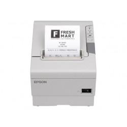 Epson TM T88V Parallèle USB