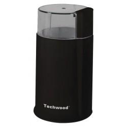 Moulin à café Techwood TMC-886