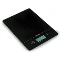 Balance de cuisine digitale Techwood TPA-526