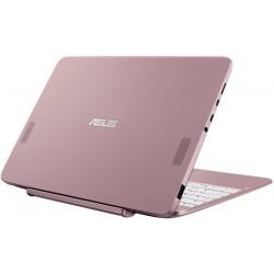 Pc Portable / Tablette Asus Transformer Book T101HA / Rose Gold