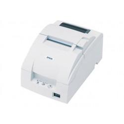 Imprimante matricielle Epson TM U220B Ethernet