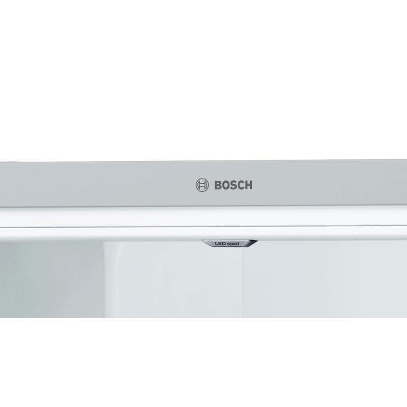 réfrigérateur Bosch GlassLine série 6