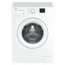 Machine à laver Automatique BEKO 5 Kg / Blanc