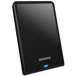 DISQUE DUR EXTERNE ADATA HV620S USB 3.1 / 2 TO / NOIR