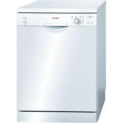Lave-vaisselle ActiveWater BOSCH 60 cm / Blanc