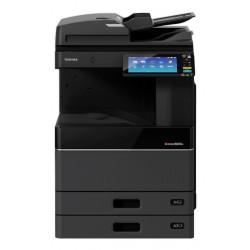 Photocopieur Multifonction Monochrome A3 Toshiba e-Studio3008A