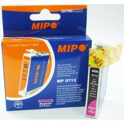 Cartouche Adaptable Mipo...
