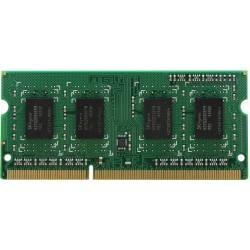 Barrette Mémoire SODIMM 4 Go DDR3L / 1600 MHz