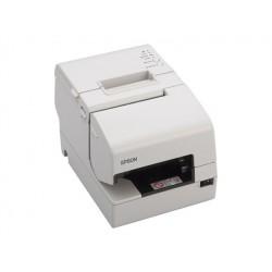 Epson TM H6000IV Série USB