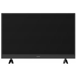 Téléviseur TELEFUNKEN E3 32'' SMART HD LED / Wifi + SIM Orange Offerte (60 Go)