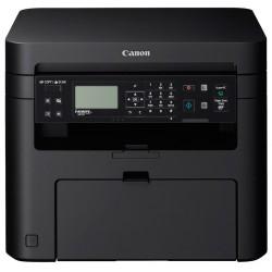 Imprimante multifonction laser monochrome 3-en-1 Canon i-Sensys MF231
