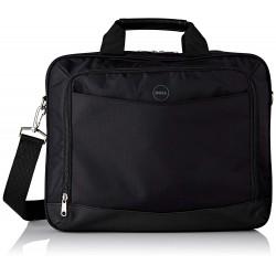 "Sacoche Dell Professional Lite pour Pc Portable 14"""