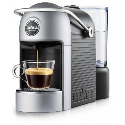 Machine à café Lavazza Jolie Plus + 9 Capsules Gratuites